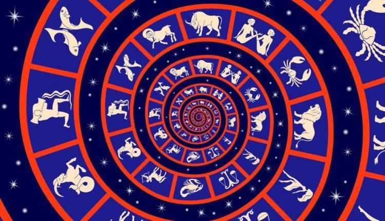 Horoskop od 11. do 24. maja