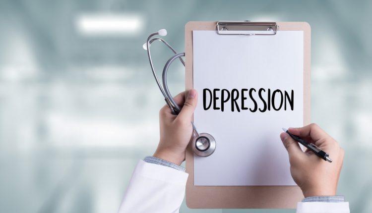 Simptomi koji ukazuju na depresiju