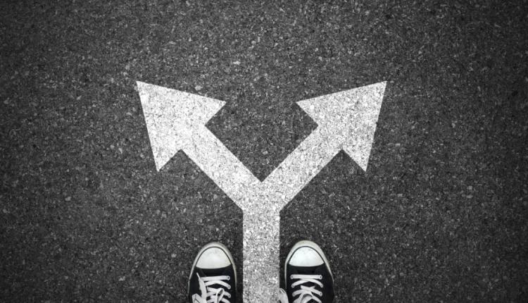 Prije nego što donesete važnu odluku…