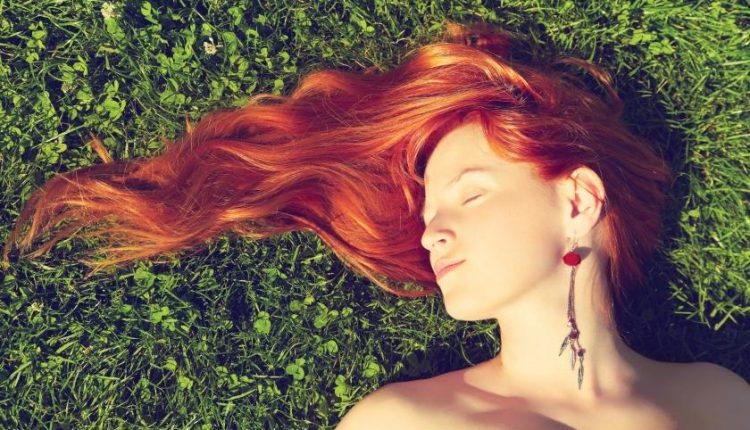 Šta boja kose otkriva o vašem zdravlju?
