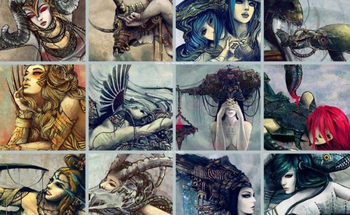 Najveće mane horoskopskih znakova