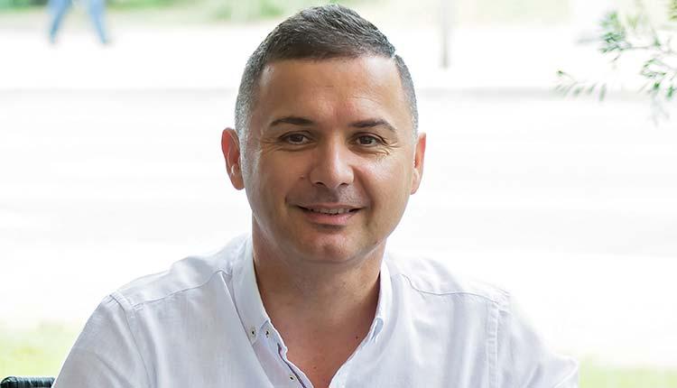 Miomir Maroš: Susreti sa ljudima su neprocjenjivi