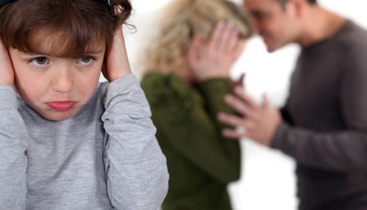 8 početnih znakova zlostavljanja koje ne smijete ignorisati