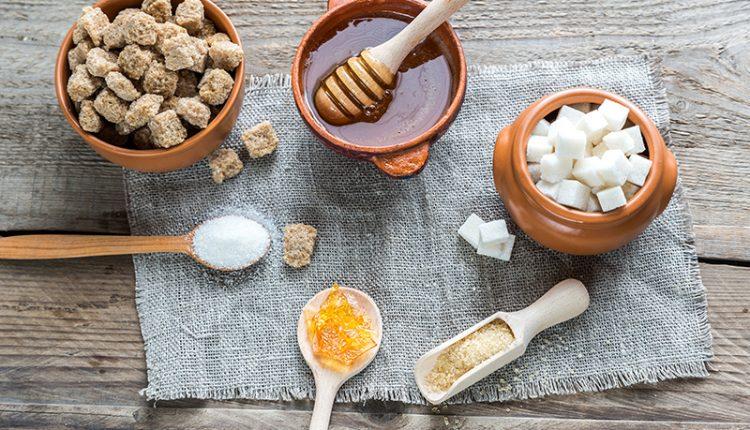 Šta je najbolja prirodna zamjena za bijeli šećer?