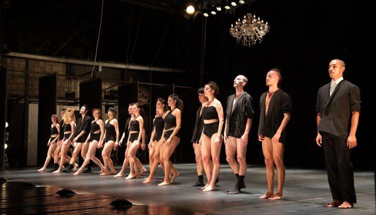 Skyline Belgrade i Airport City Belgrade podržali otvaranje plesnog festivala u Tivtu