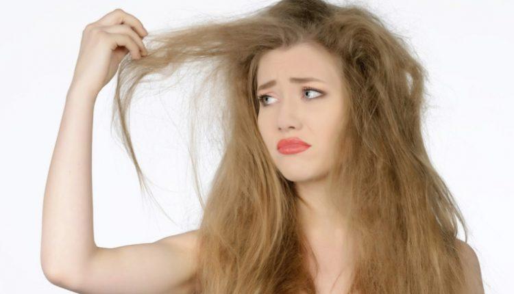 Kako ljeti uništavamo kosu?