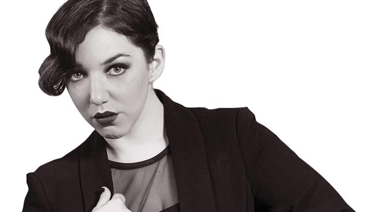 Loredana Grimaudo: Naša muzika pokreće ljude