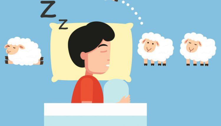 Povezanost sna i moždanog udara