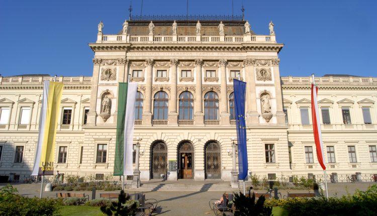Otvoren konkurs za stipendije u programu Najbolji iz jugoistočne Evrope