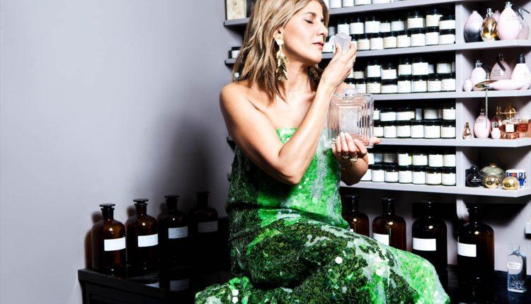 Da li biste parfem platili 15.000 funti?
