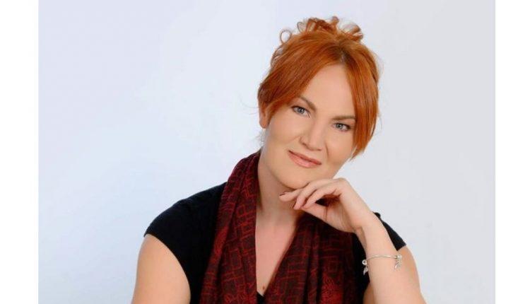 Brankica Damjanović: Ništa u životu ne gubimo, a da nešto ne dobijemo