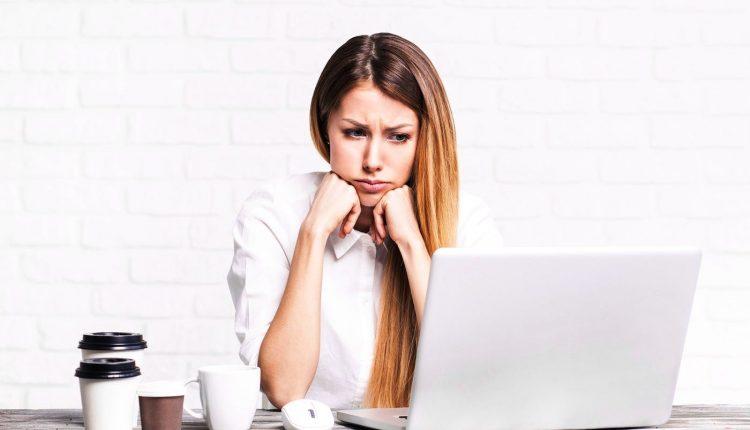 Hipohondrija: strah ili bolest?