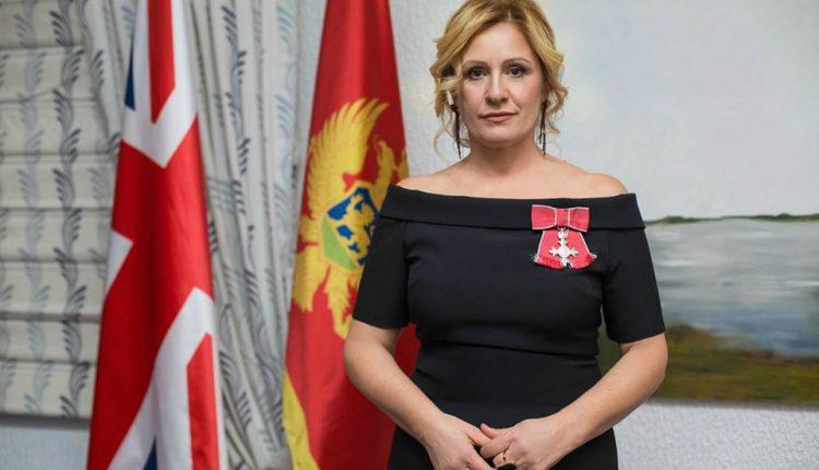 Vanja Madžgalj: Našem mentalitetu nedostaje uzdržanost