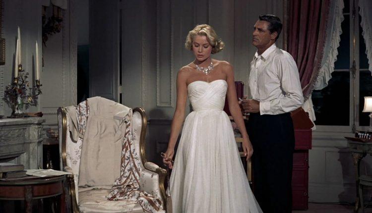 Najljepše filmske haljine