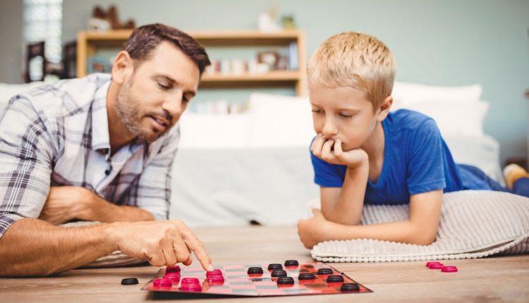 Dr Rajović: Kako svojoj djeci postavljam granice