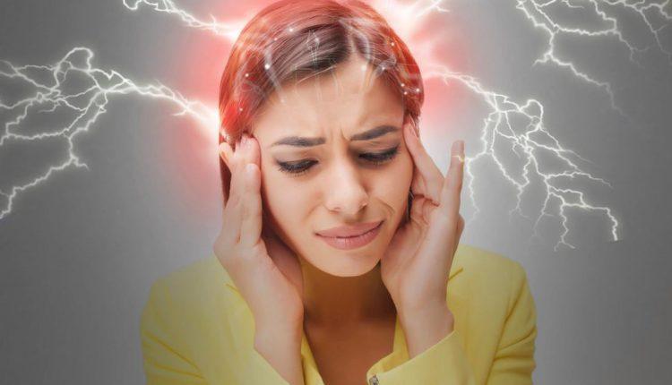 Neočekivani uzroci glavobolje