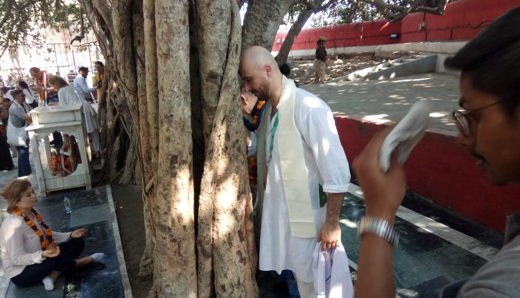 Indija je ljubav