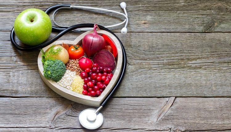Dijeta i rizik za srce