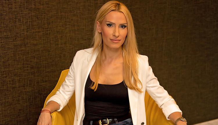 Ivana Vojinović: Pristojan izgled je odraz lične kulture