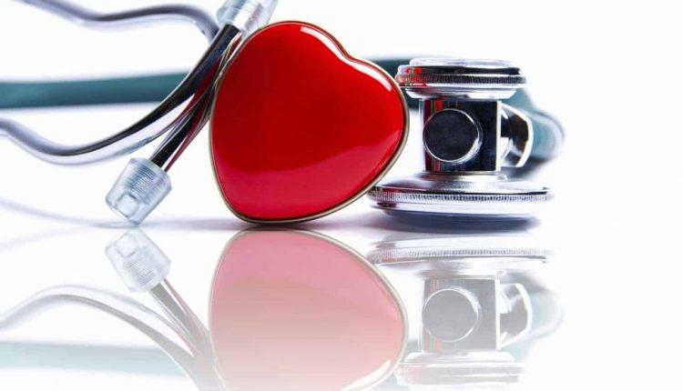 Brži oporavak od srčanog udara
