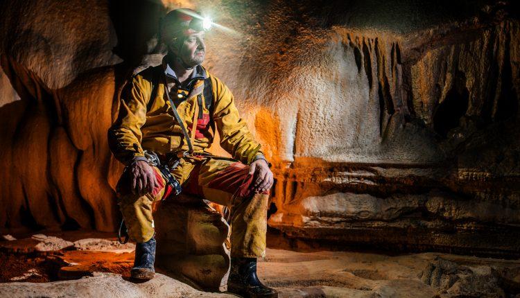 Željko Madžgalj: Đalovića pećina počinje tamo gdje se većina pećina završava
