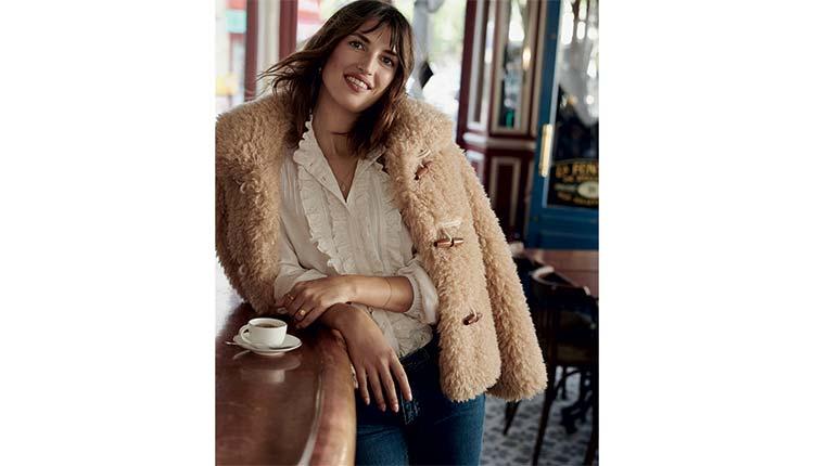 #BEanICON:  ličnost kao najbolji modni stil