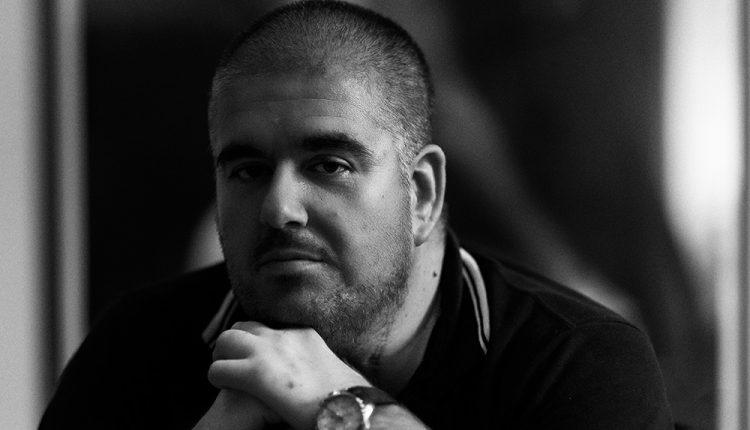 Mihael Miko Đuričić: Kada se pronađe pravi ugao, nastaje magija