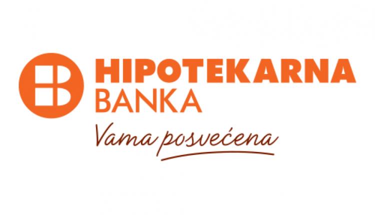 Hipotekarna banka pridružila se humanitarnoj akciji za pomoć ugroženom stanovništvu Albanije