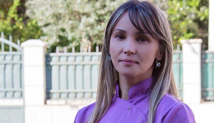 Radmila Stupar Đurišić: Iz ljubavi iznikne sve što vam istinski treba