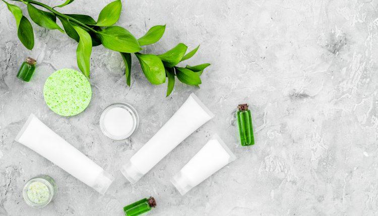 Prednost  prirodne kozmetike