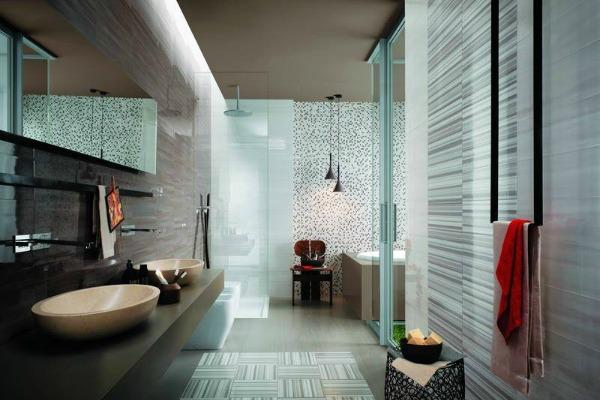 Savršeno kupatilo
