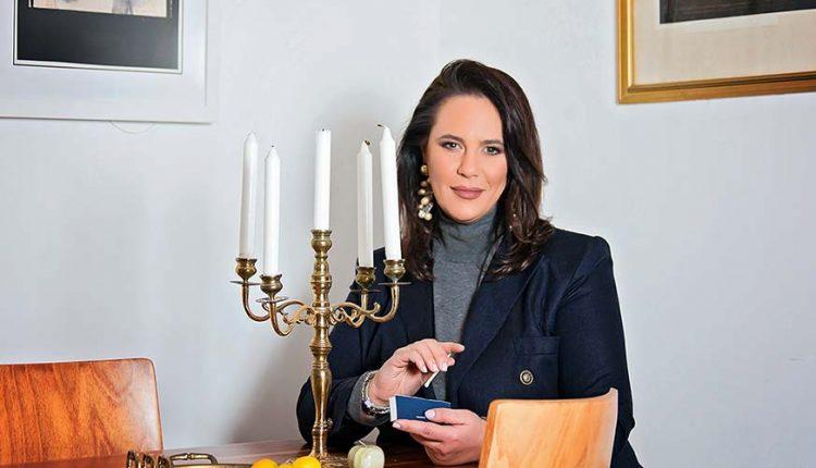 Nina Redžepagić: Nemate dobro društvo ako  nemate dobru kulturu