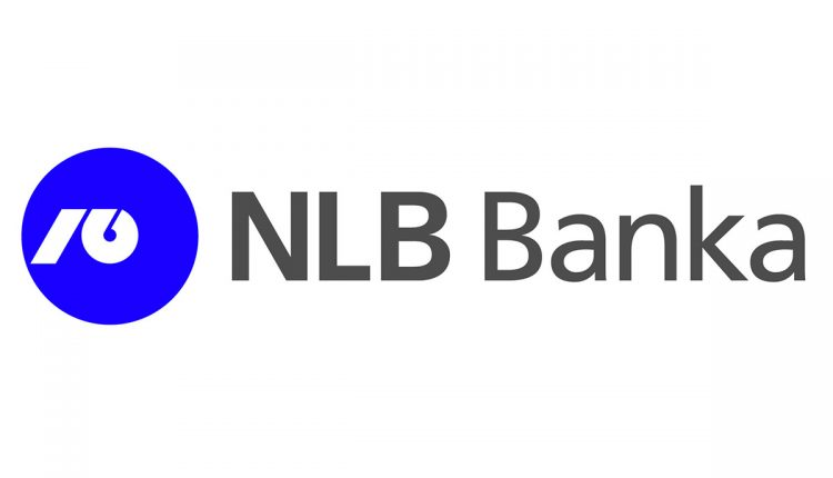 Penzioneri NLB Banke dan ranije primaju penziju uz duže radno vrijeme