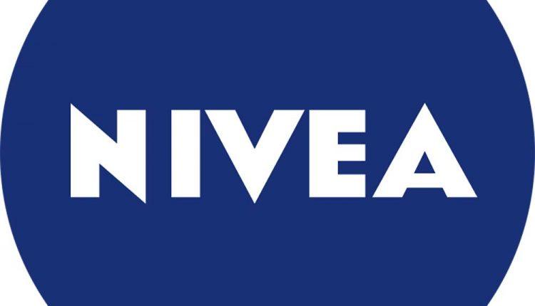 U okviru međunarodnog programa podrške, NIVEA obezbjeđuje donaciju Nacionalnom udruženju medicinskih sestara i babica Crne Gore