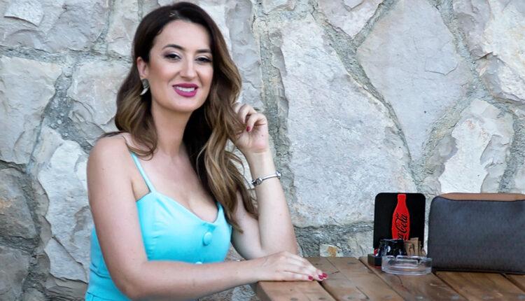 Fahreta Tahirović: Svi imamo neki put koji nam je predodređen