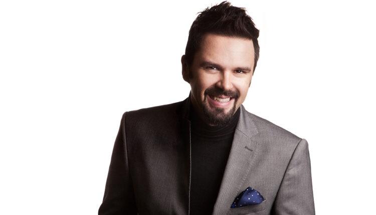 Petar Grašo: Svaku bih nagradu mijenjao za jedan uspješan koncert