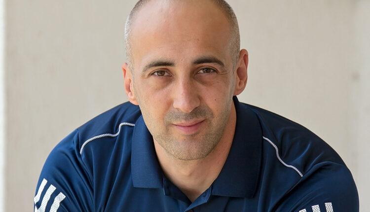 Ivan Božović: Trening je najbolje i najpametnije ulaganje u sebe