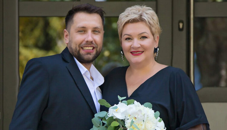 Udala se Snežana Burzan