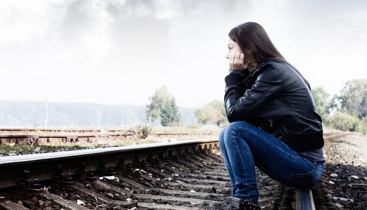 Depresija je više od tuge