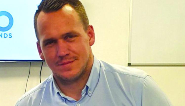 Boris Zloković: Ljekari su veći šampioni od sportista