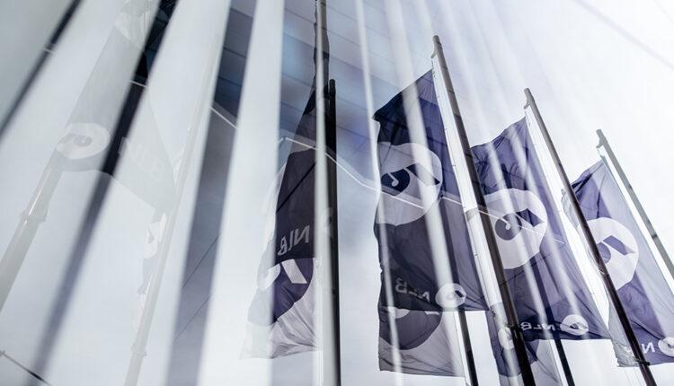 NLB Grupa potpisala Principe za odgovorno bankarstvo Ujedinjenih nacija