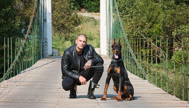 Luka Ćosović: Svaki pas može da bude savršen ljubimac uz pravi pristup