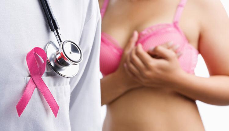 Đurđica Ostojić: Pronalaženje i liječenje raka u ranoj fazi može spasiti mnoge živote