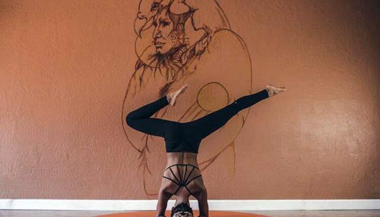 Pobijedi poremećaj rada štitne žlijezde putem joge