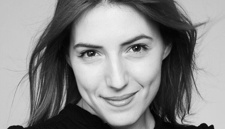 Tijana Živaljević: Najvažnije je da nastavimo da razgovaramo