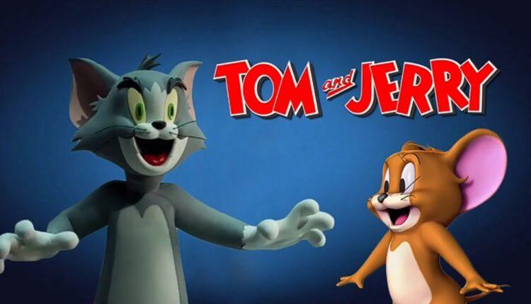 """Stiže film """"Tom i Džeri"""": Hoće li popularni mačak i miš rivalstvo pretvoriti u prijateljstvo?"""