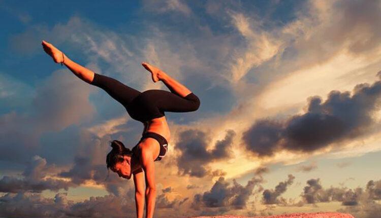 Da li si jogi, bogi ili rogi?