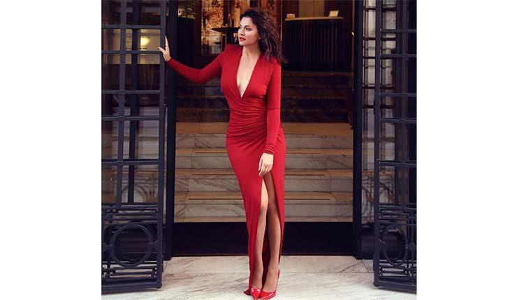 Nina Badrić u pripijenoj haljini užarila Instagram
