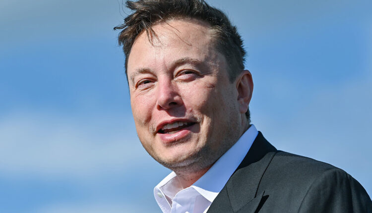 Ilon Mask postao najbogatiji čovek: Tesla vrjednija od Tojote, VW-a, GM-a i Forda zajedno