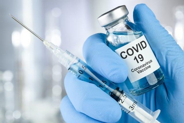 Najnovija studija pokazala: Vakcina efikasna protiv novog soja virusa